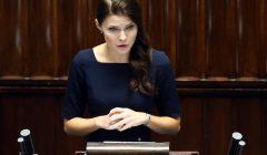 26 Posiedzenie Sejmu VIII Kadencji