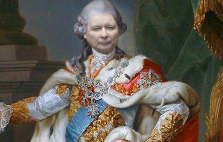 Jarosław August Kaczyński