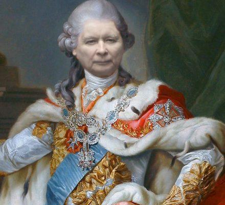 Kaczyński chciał ziemianom nieba przychylić. Ale nie przychylił