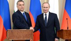 Vladimir_Putin_and_Viktor_Orbán_(2016-02-17)_10