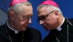 Konferencja biskupow