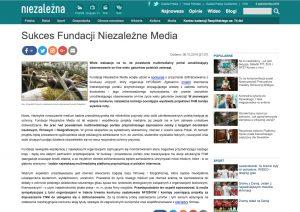 artykul-na-portalu-niezalezna-pl