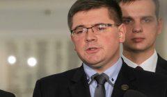 6 posiedzenie Sejmu VIII kadencji