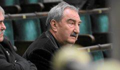 Informacja rzadu w sprawie podjetych dzialan po katastrofie smolenskiej w Sejmie.