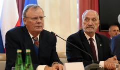 Podkomisja Smolenska
