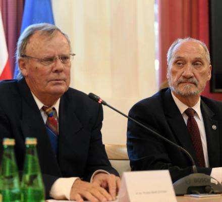 Lockerbie jako dowód na zamach w Smoleńsku. Na ile kawałków może rozpaść się rozum