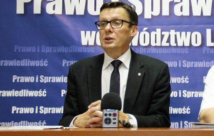 """""""Nasz Dziennik"""""""