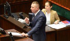 5 posiedzenie Sejmu VIII kadencji