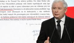 kaczynski_ikonowicz