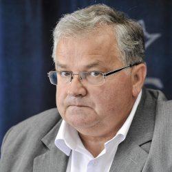 Stanisław Ożog