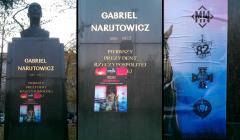 pomnniknarutowicza-2016-11-05-a