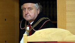 Trybunal Konstytucyjny o wyborze prezesa TK