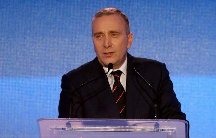 Konwencja Koalicji Europejskiej w Białymstoku