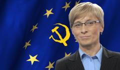 gosiewska