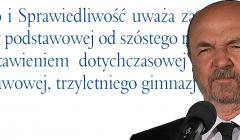 gutko6