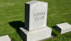 klasa-srednia