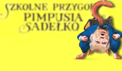 pimpeu