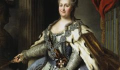catherine_ii_by_f-rokotov_after_roslin_c-1770_hermitage