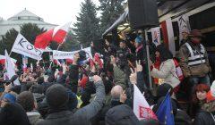 Kryzys Sejmowy
