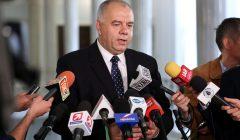 21 Posiedzenie Sejmu VIII Kadencji