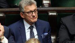 29 Posiedzenie Sejmu VIII Kadencji