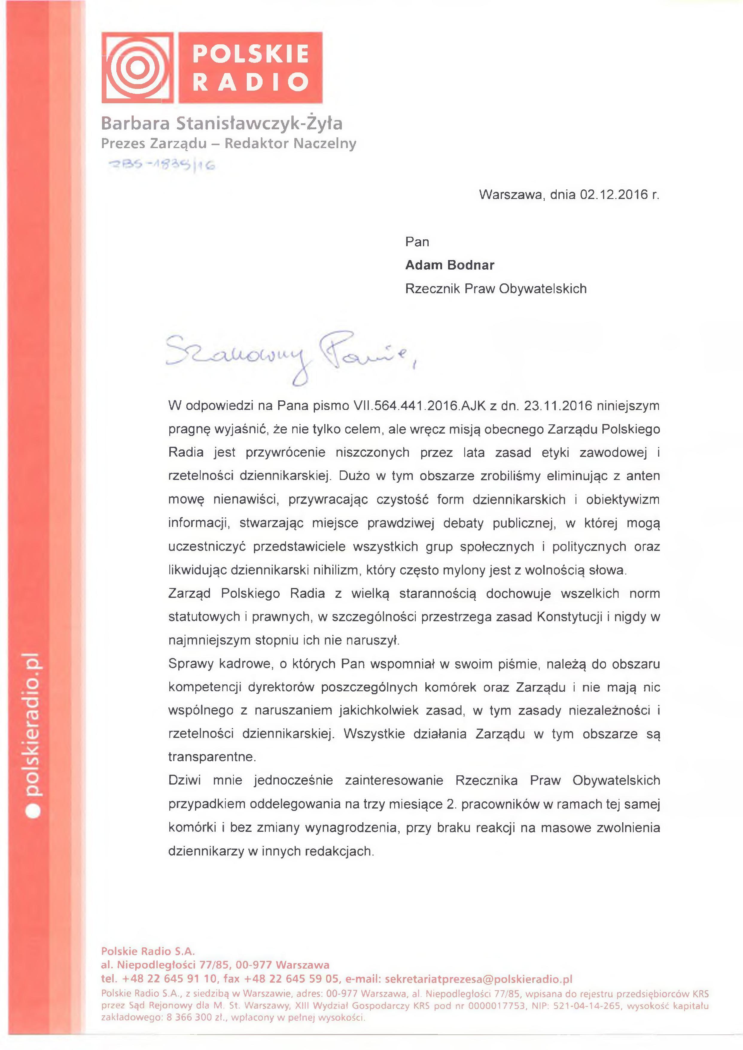 zbs-1839_rpo_adam-bodnar_2-12-2016-odp-pr-2-12-16_0-page-001