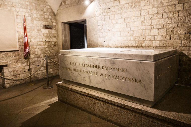 sarkofag-1