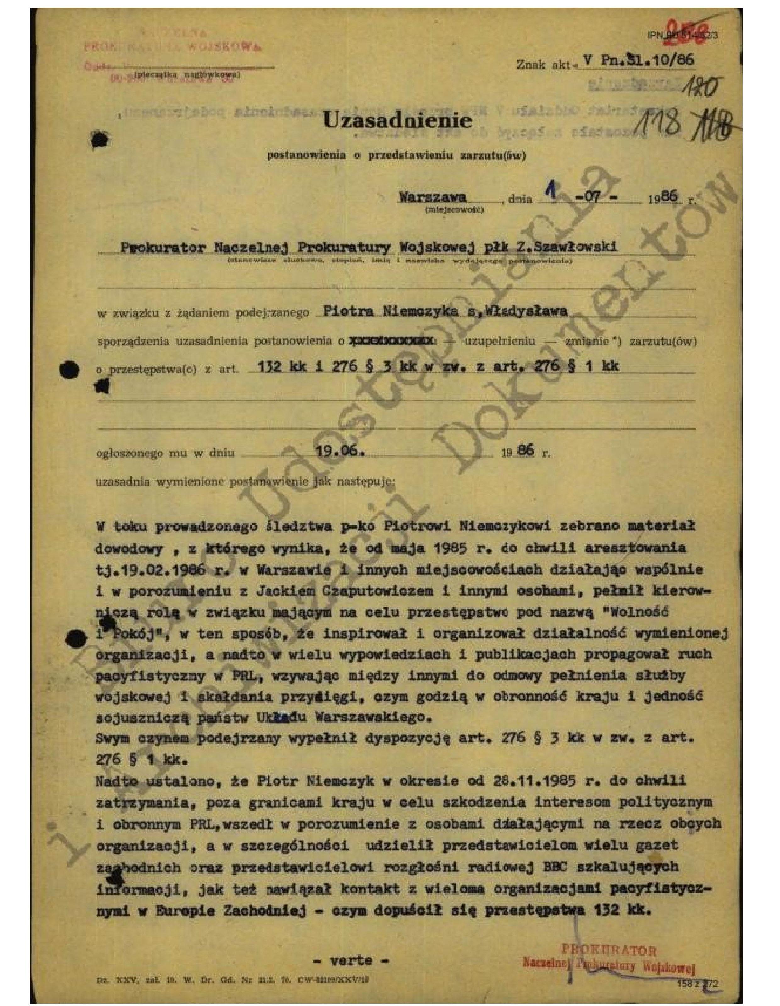 zarzuty-132-page-001