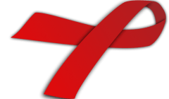 401px-Red_Ribbon