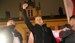 Marsz Patriotow