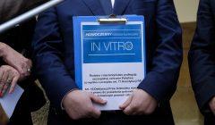 Wsparcie programu in vitro - Nowoczesna w Rzeszowie