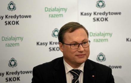 Bierecki: oczyścić Polskę z tych, którzy nie są godni, by należeć do wspólnoty. Kronika Skórzyńskiego (6-12 kwietnia 2019)