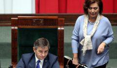 28 Posiedzenie Sejmu VIII Kadencji