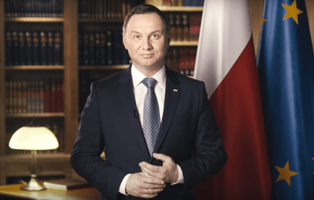 W mijającym roku reformy przeprowadzone w wielu obszarach przyniosły lub przyniosą konkretne korzyści polskim rodzinom. Zobowiązania wyborcze, złożone w trakcie kampanii prezydenckiej i parlamentarnej, są i będą nadal sumiennie realizowane.
