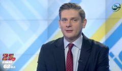 KownackiwTVN24