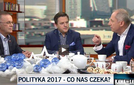 Platforma też wykluczała posłów opozycji z obrad Sejmu. Neumann minął się z prawdą