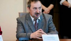 z13011166V,Prof--Boguslaw-Banaszak