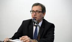 Konferencja IPN w sprawie teczek TW