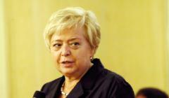 Nadzwyczajny Kongres Sedziow Polskich