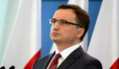 Konferencja premier Beaty Szydlo