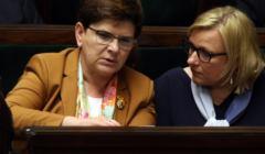 22 Posiedzenie Sejmu VIII Kadencji