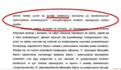 analizy_straz