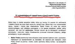 marka_polska