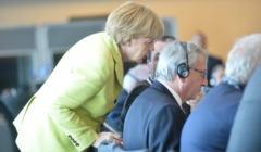 Spotkanie Europejskiej Partii Ludowej, Bruksela 16 lipca 2014, (cc) flickr.com