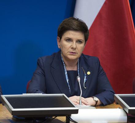 Przez weto PiS konkluzje szczytu w Brukseli przepadły. Cena fochów rządu z Polski