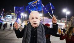 Donald Tusk druga kadencja radosc w Sopocie