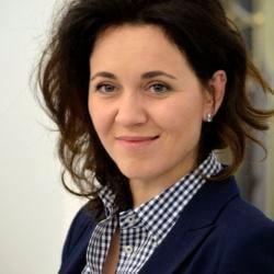 Kornelia Wróblewska