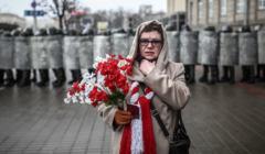 LR_HDZ_BELARUS_PROTESTS_01