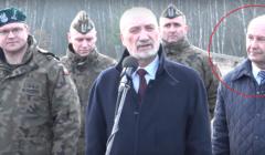 Macierewicz i Walczak - obwódka 3