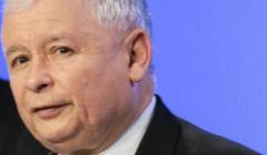 Wspolna konferencja Kaczynskiego , Ziobry i Gowina - w Warszawie